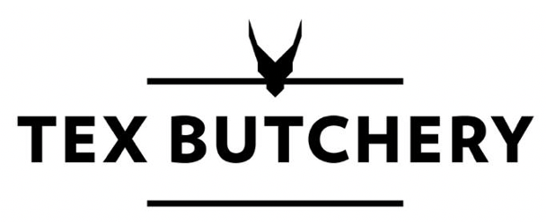 Online Butchery | Tex Logo